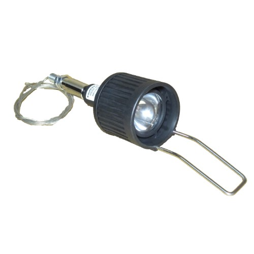 457-001 replacement spot light, replacement spot light
