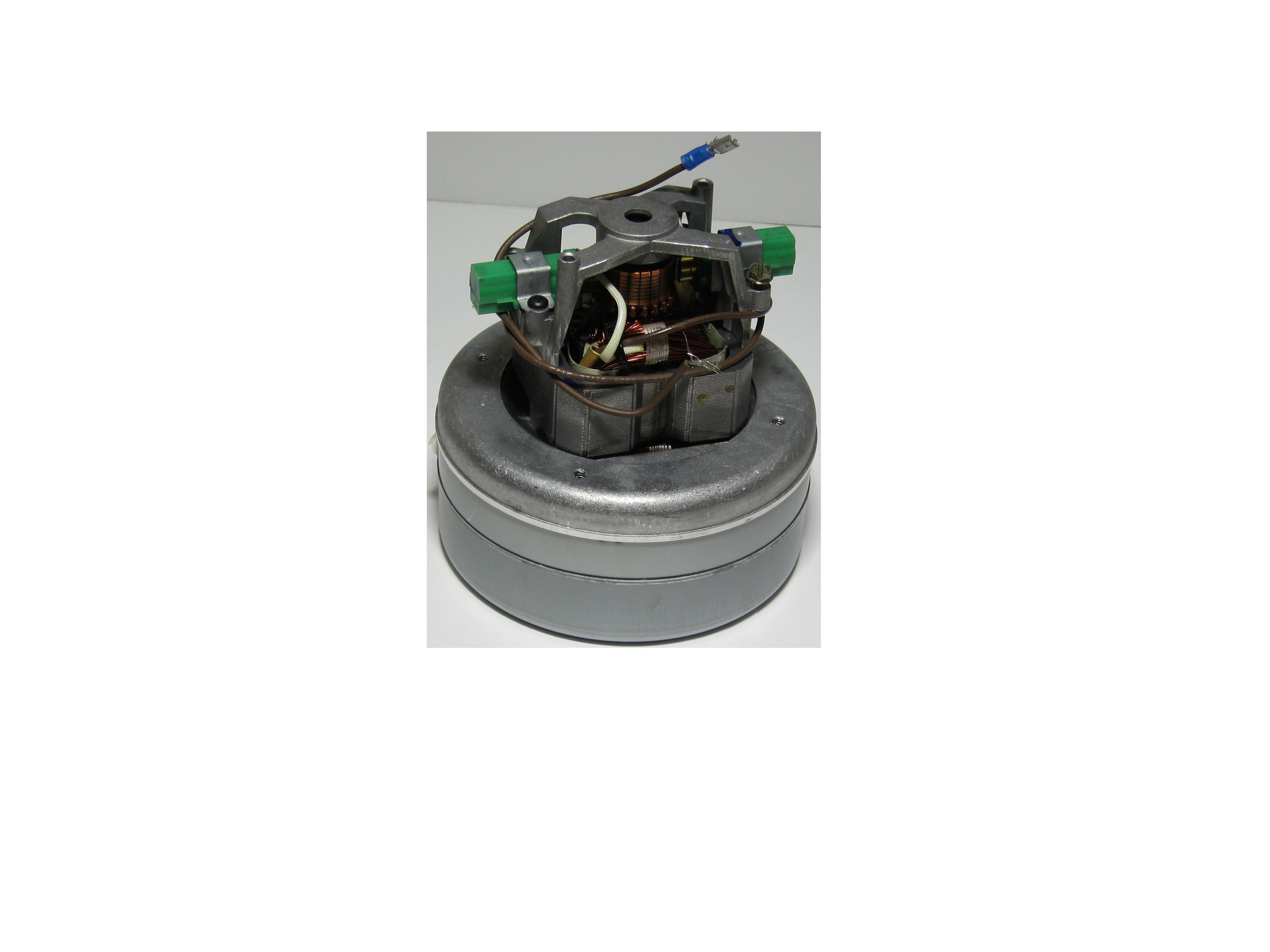 486-005 DCV-4 Dust Collector Vacuum Motor, DCV-4 dust collector, vacuums, vacuum , vacuum motor, CFM of 100, 486-005 1PH 110V replacement vacuum motor