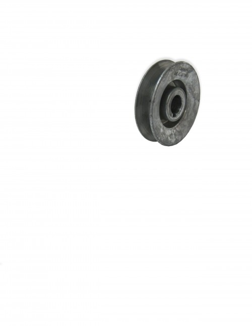 560-004 abrasive chop saw and belt sander spindle pulley, chop saw, abrasive chop saw, belt sander, sander