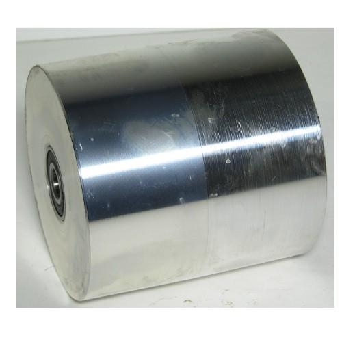 560-006AL replacement belt grinder idler pulley