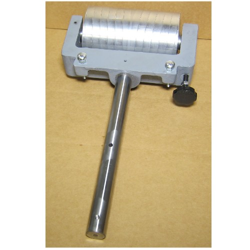 960-006WYA replacement yoke assembly, replacement 6 inch wet sander yoke assembly, 960-006YA replacement 6 inch dry yoke assembly, replacement 6 inch dry yoke assembly