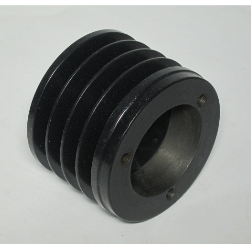 560-057 replacement motor pulley