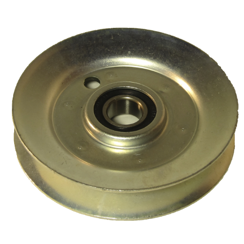 560-093 replacement v-belt idler pulley