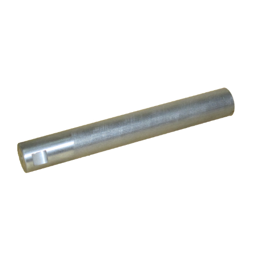 562-003 K14 14 inch chop saw replacement trunnion pin, K14 14 inch chop saw replacement trunnion pin, K14 14 inch chop saw, 14 inch chop saw replacement trunnion pin, chop saw