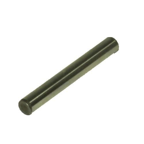 562-018 tracking pin
