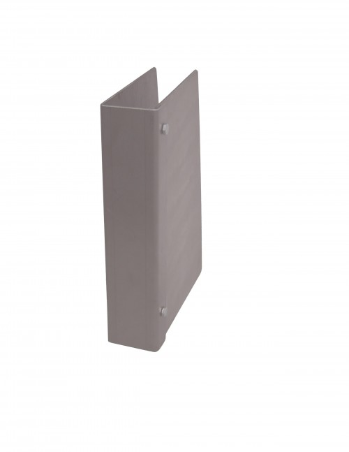 563-043 BG248 2 x 48 inch belt grinder platen, 563-043 BG248 2 x 48 inch belt grinder, BG248 2 x 48 inch belt grinder platen, Kalamazoo Industries BG248 belt grinders