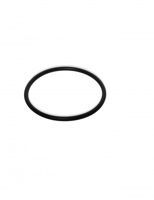 568-342 replacement large o-ring for AO5C 5C collet fixture, replacement large o-ring for AO5C 5C collet fixture, AO5C 5C collet fixture, 5C collet fixture, collet fixture