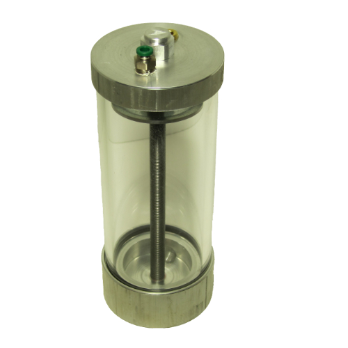 641-010 chop saw oil reservoir assembly, chop saws, oil, high speed
