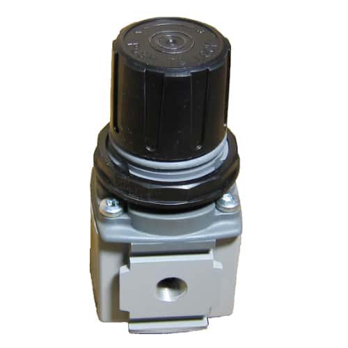 641-021 air regulator, saw, sander, chop saw, grinders