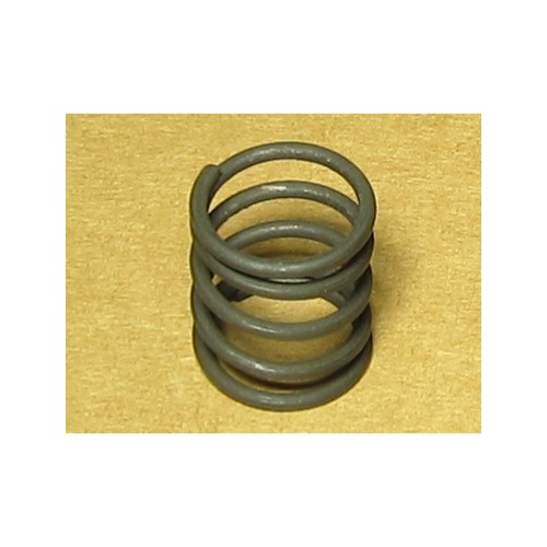 697-001 replacement vise rod spring, replacement vise rod spring, vise rod spring, rod spring, vise