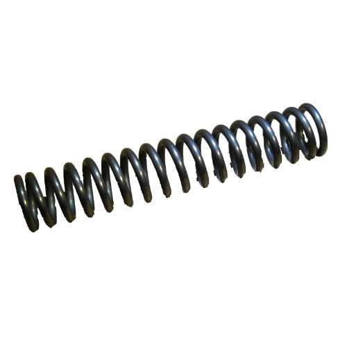 697-005 trunnion spring, industrial, chop saw, abrasive, saw