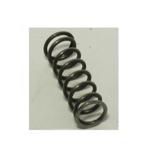 697-007 spring, RT, A1