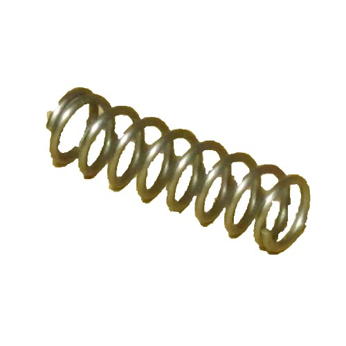 697-011 4 inch belt sander replacement tracking spring, 4 inch belt sander , 4 inch belt sander replacement tracking spring, tracking spring