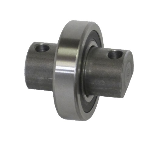 700-020 top bearing with mount