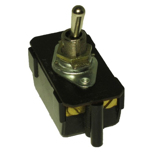 710-003 1PH 110V replacement switch