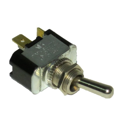 710-007 small sander replacement toggle switch