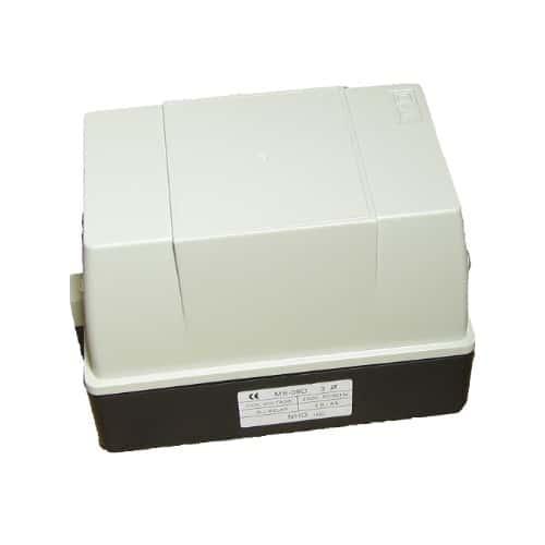 710-857 1/2HP 1PH 220V magnetic vacuum motor starter, 1/2HP 1PH 220V magnetic vacuum motor, 6 x 48 inch combination sander , 48 inch combination sander, combination sander