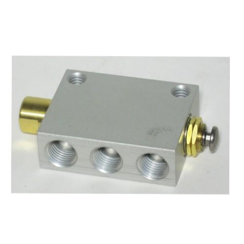912-026 repacement 4w tac valve