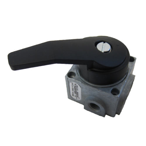 912-027 replacement rotary block valve, non-ferrous cutoff saw, valve, cutoff saw, non-ferrous