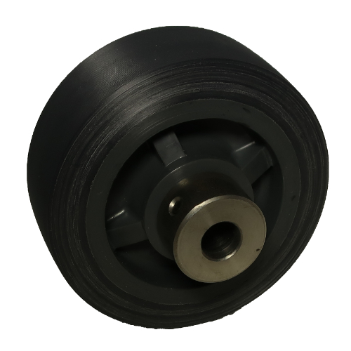 936-007 drive pulley