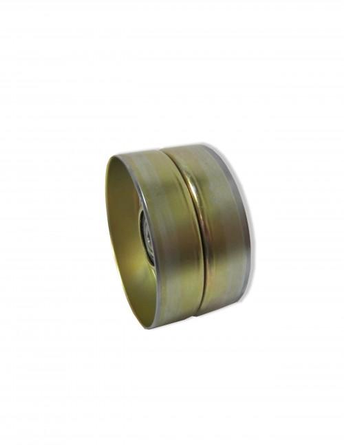 936-030 2 x 48 inch belt sander replacement steel idler pulley, 2 x 48 inch belt sander, 2 x 48 inch belt, 2 x 48 inch , belt sander