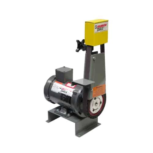 Kalamazoo Industries BG142 1 x 42 industrial belt grinder, BG142 1 x 42 industrial belt grinder, 1 x 42 industrial belt grinder, 42 industrial belt grinder, industrial belt grinder