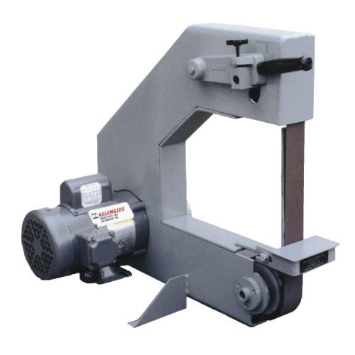 BG272 2 x 72 inch heavy duty belt grinder