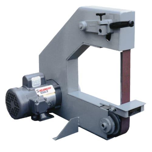 BG272 2 x 72 inch heavy duty belt grinder, heavy duty belt grinder, 2 x 72 belt grinder, 2 x 72 grinder, belt grinder, 2 x 72 inch