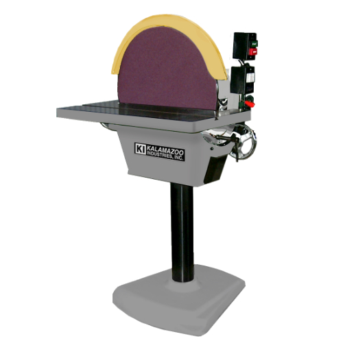 DS20 20 inch heavy duty vertical disc sander, heavy duty vertical disc sander, disc sander, industrial, heavy duty, sander, vertical disc sander