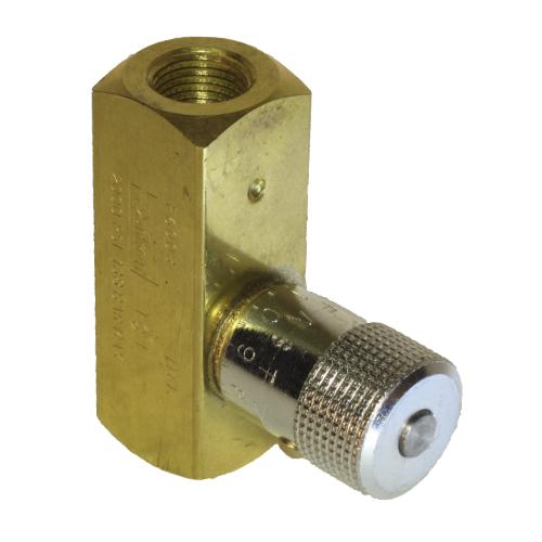 294-018 flow control valve, abrasive chop saws, chop saws, abrasive, saws