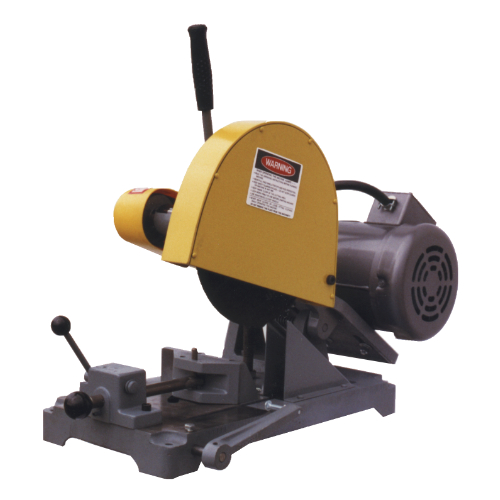 chop saw, Kalamazoo Industries Inc K10B 10 inch Abrasive Chop Saw, 10 inch abrasive chop saw, abrasive, cutting tubing, cutoff saw