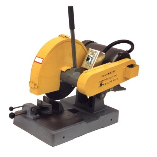 K12-14B 14 inch heavy duty abrasive chop saw