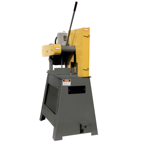 abrasive chop saw, 18 inch abrasive chop saw, K16-18 16 to 18 inch manual abrasive chop saw, manual abrasive chop saw, abrasive chop saw, abrasive saw
