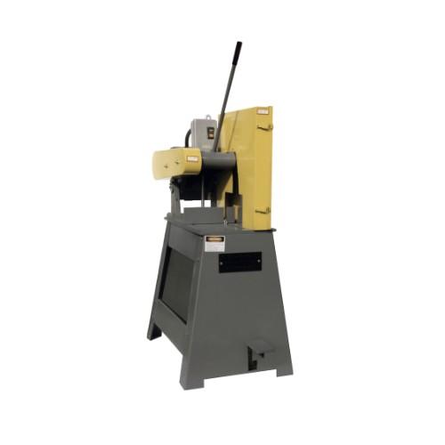 K16-18 18 inch industrial abrasive chop saw