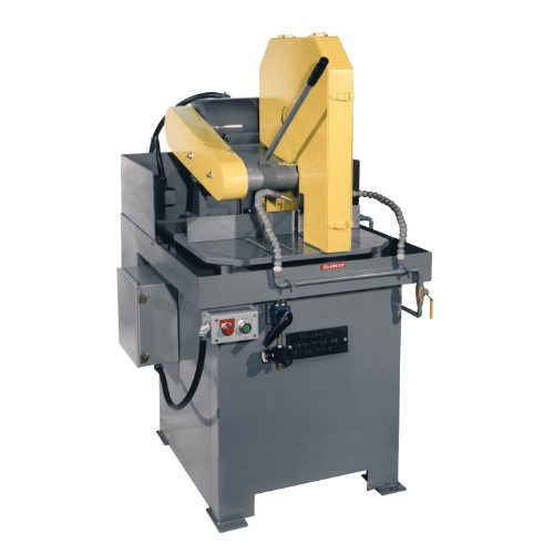 K20SW 20 inch wet abrasive cutoff saw