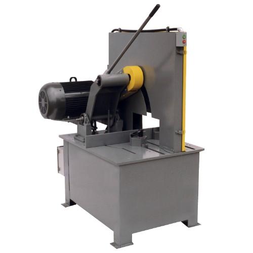 K26S 26 inch abrasive chop saw