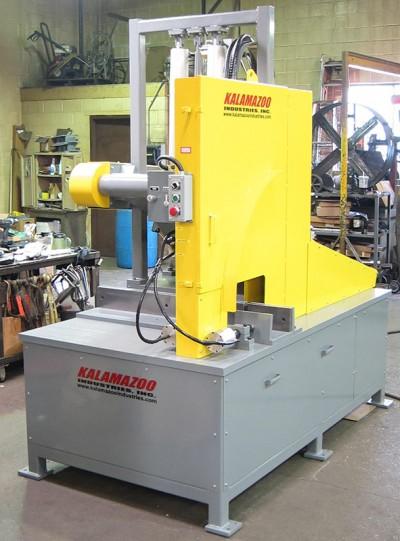 Kalamazoo Industries alloy cutting abrasive chop saws, Kalamazoo Industries alloy cutting, alloy cutting abrasive chop saws, Kalamazoo Industries alloy cutting abrasive chop saw, alloy cutting