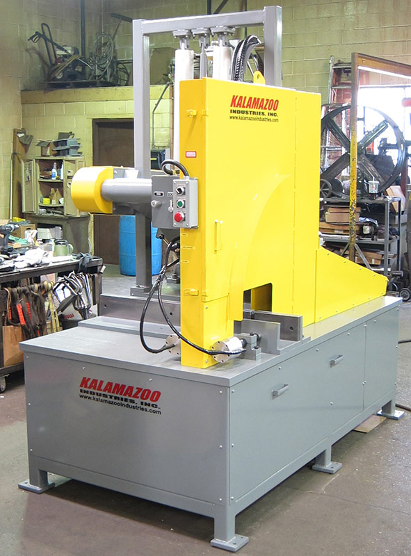 Kalamazoo Industries alloy cutting abrasive chop saws, Kalamazoo Industries alloy cutting, alloy cutting abrasive chop saws, Kalamazoo Industries alloy cutting abrasive chop saw, alloy cutting
