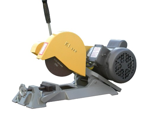 In the market for an Kalamazoo Industries chop saw