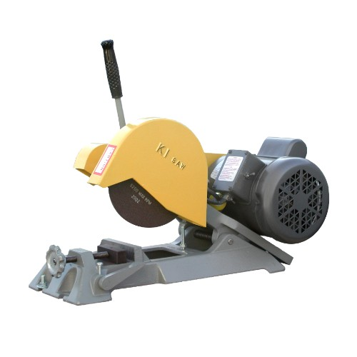 K7B 7 inch industrial abrasive chop saw