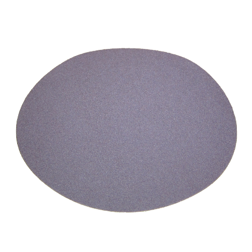 KD10100 10 inch 100 grit psa adhesive sanding disc, 10 inch 100 grit psa adhesive sanding disc, 100 grit psa adhesive sanding disc, disc and combo disc and belt sanders, disc and belt sanders