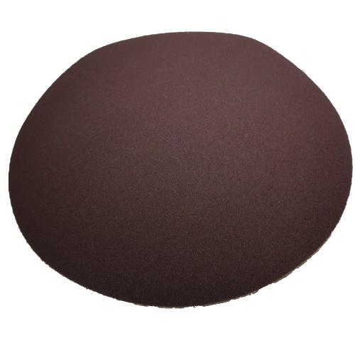 KD1250 12 inch 50 grit PSA Sanding Disc (box quantities)