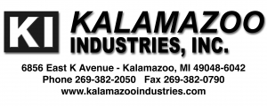 Kalamazoo Industries Inc, abrasive saws, belt sanders, belt grinders, 5C collet fixtures, vibratory finishers and specialty equipment, sanders, fixtures, abrasive saws, saws, belt grinders, grinder