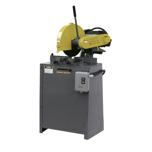 KM14 14 inch heavy duty abrasive mitre chop saw, mitre chop saw, heavy duty, abrasive, saw