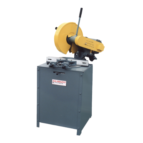KM14HS 14 inch manual high speed non-ferrous mitre saw, 14 inch manual high speed non-ferrous mitre saw, high speed non-ferrous mitre saw, non-ferrous mitre saw