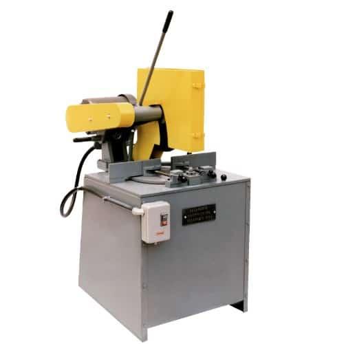 KM16-18 18 inch abrasive industrial mitre saw