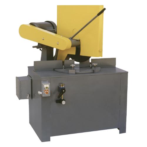 Kalamazoo Industries KM20-22 20 inch industrial abrasive mitre saw, Kalamazoo Industries KM20-22 20 inch, 20 inch industrial abrasive mitre saw, industrial abrasive mitre saw, mitre saw, Kalamazoo, mitre chop saw