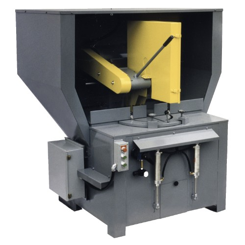 KM20-22V/15, 20″ or 22″ Mitre Saw Vacuum Base