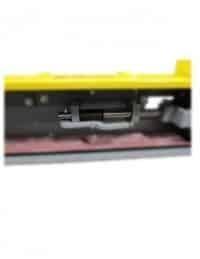 grinder, belt grinder, industrial, KS390/KS490 3 & 4 inch heavy duty industrial belt grinders, grinding, grinding
