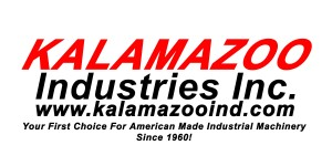Kalamazoo Industries Label flattened 5